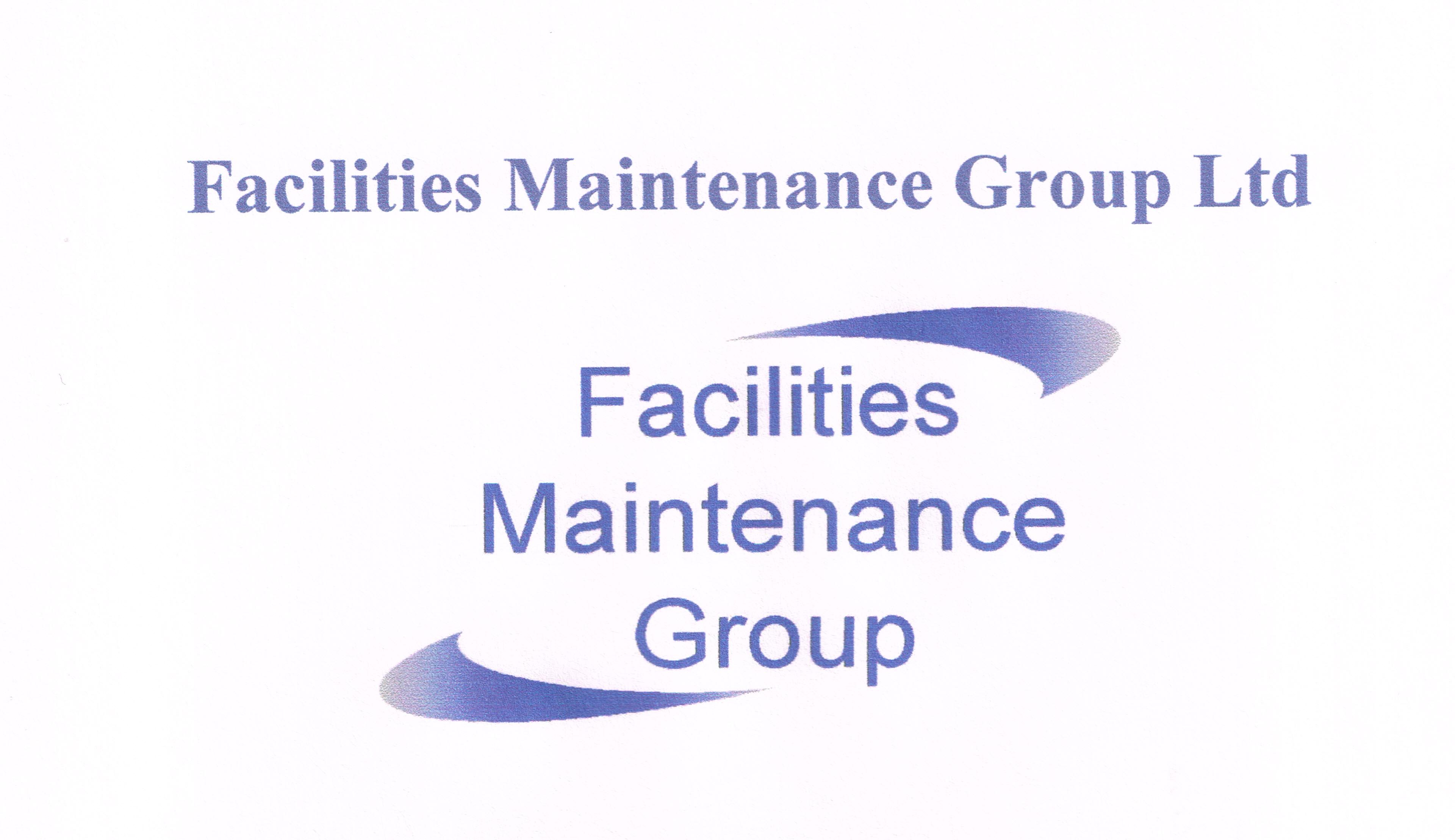 Facilities Maintenance Group